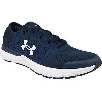 Under Armour Speedform Gemini Vent 3020661-400 Mens running shoes