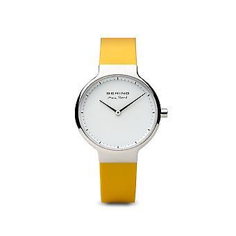 Bering naisten Watch 15531-600