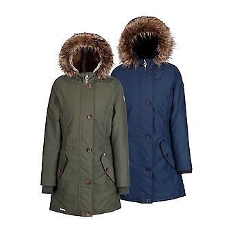Regatta Ladies Saffira Waterproof Jacket