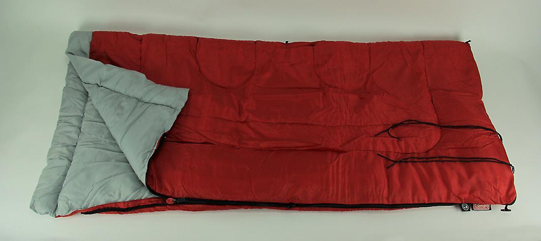 Coleman Philadelphia Phillies Youth Sleeping Bag