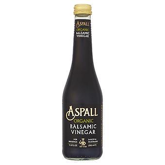 Aspalls Organic Balsamic Vinegar