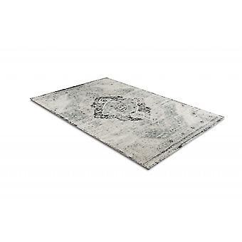 LIFA LIVING aqua carpet