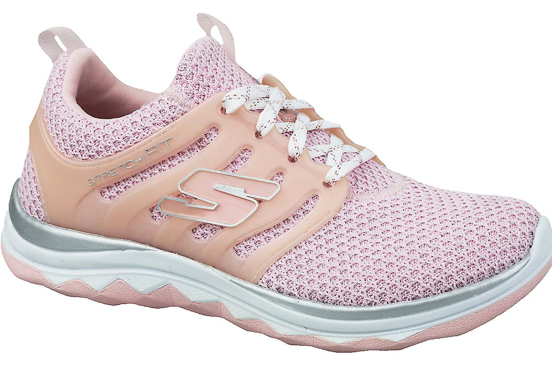 Skechers Kids Diamond Runner Sneaker
