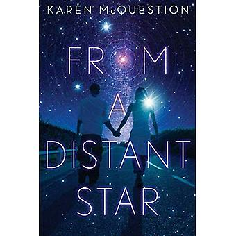 From a Distant Star