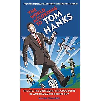 El mundo según Tom Hanks