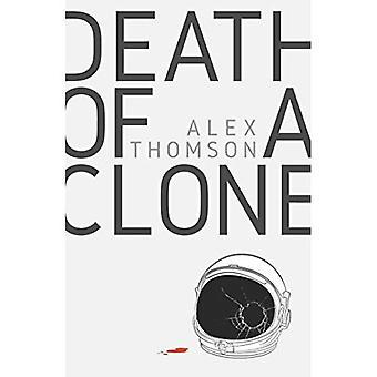 Döden av en klon