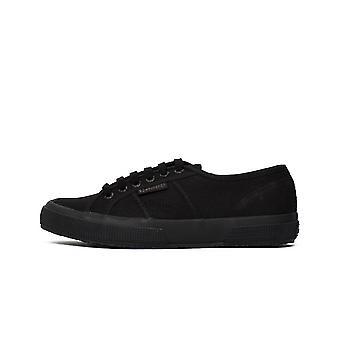 Superga 2750-Cotu Classic S000010997 universele alle jaar vrouwen schoenen
