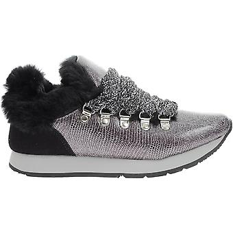 Menbur 09825 098250092 universal all year women shoes