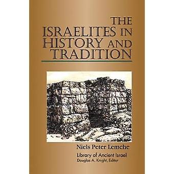 Israelilaiset ja Lemche & Niels