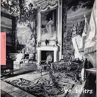 Bitters - Hav-a-Nap Hotel [Vinyl] USA import