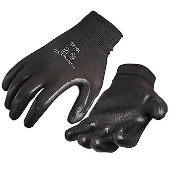 Portwest Dexti Grip Eldiven (A320) / Safetywear / Workwear (2'li Paket)