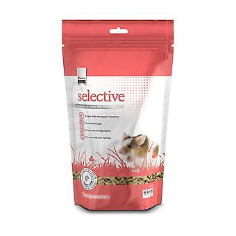 Supreme Science Selective Mouse Food (Pack Of 5)