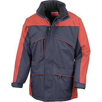 Result - Seneca Hi-Activity Mens Jacket