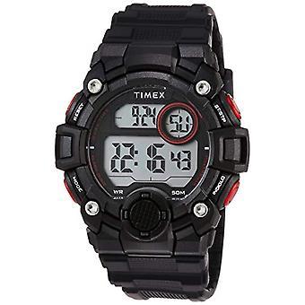 Timex Uhr Mann Ref. TW5M27600