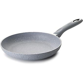 Ibili Granite Sarten (Kitchen , Household , Frying Pans)