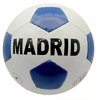 Import Balon Futbol Madrid (Babies and Children , Toys , Others)