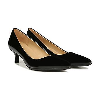 Naturalizer Womens Gia Pointed Toe Classic Pumps