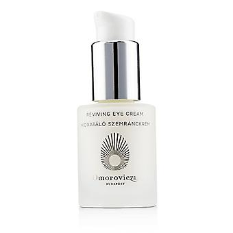 Omorovicza Reviving Eye Cream 15ml/0.5oz