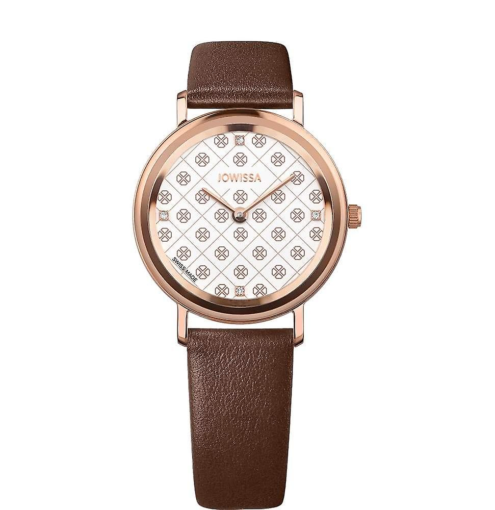 Anwy swiss ladies watch j6.222.m