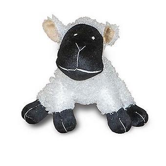Danish Design Seamus The Sheep Toy
