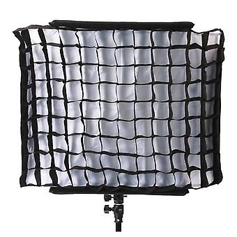 BRESSER softbox med Honeycomb til LS-600