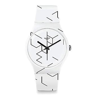 Swatch Watch Woman Ref. SUOW164
