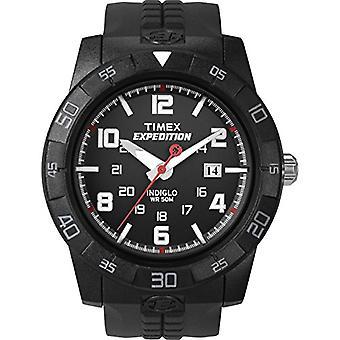 Timex klokke mann REF. T498319J