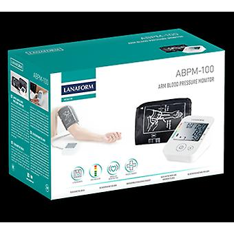 LANAFORM ABPM-100 Blutdruckmessgerät