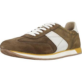 Geox sport/sneakers U Vinto Color C6zb3