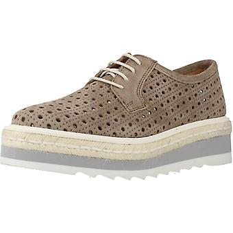 Sapatos Alpe Casual 70121 11 Color Tortola