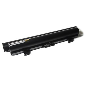 Premium Power Laptop Battery For Lenovo 42T4589