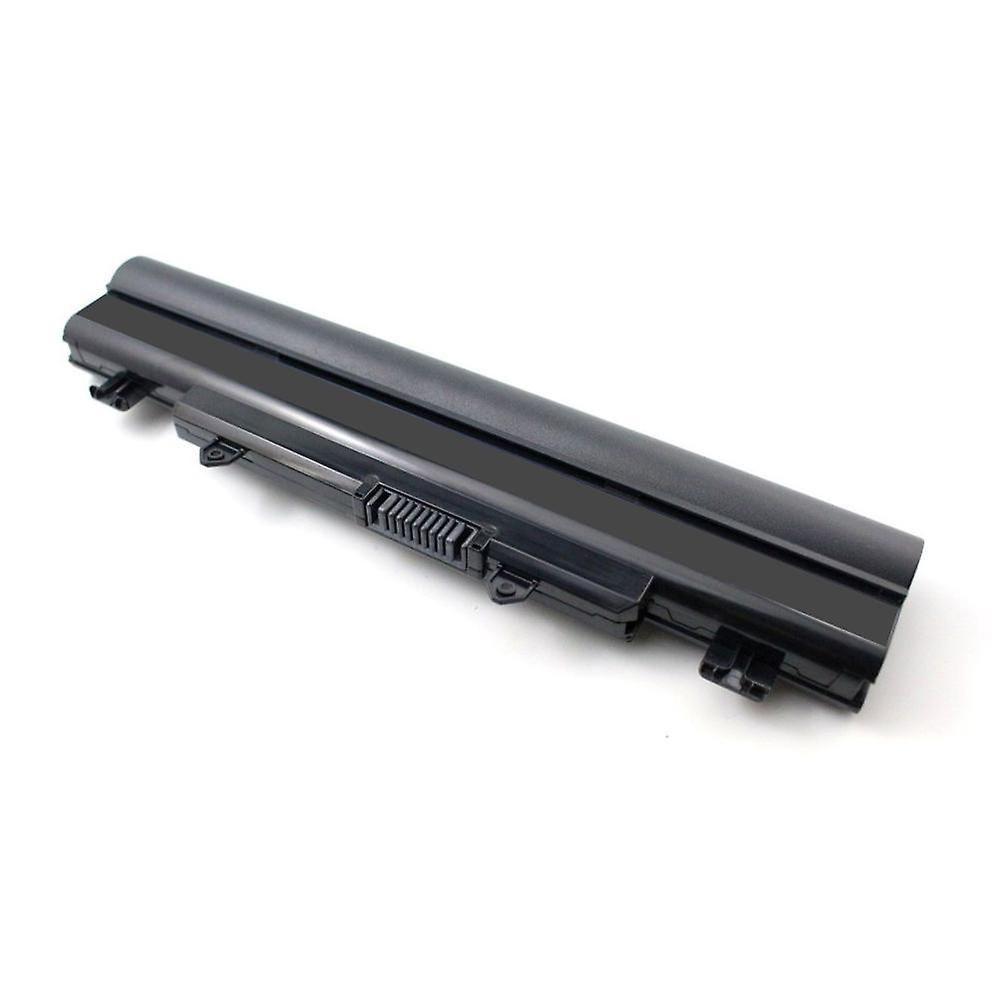Premium Power Battery For Asus Compatible With AL14A32