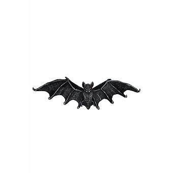 Nemesis Now Bat Key Hanger