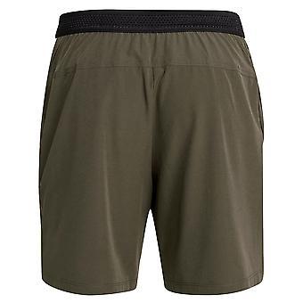 Bjorn Borg Herren 2019 Adils Shorts