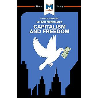 Capitalism and Freedom by Sulaiman Hakemy