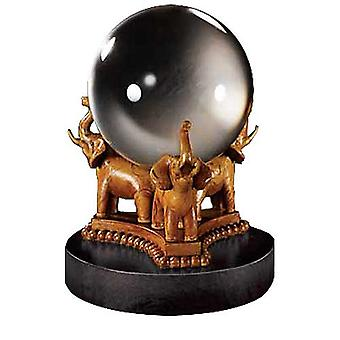 Divination Crystal Ball Prop Replica Prop Replica from Harry Potter and The Prisoner Of Azkaban
