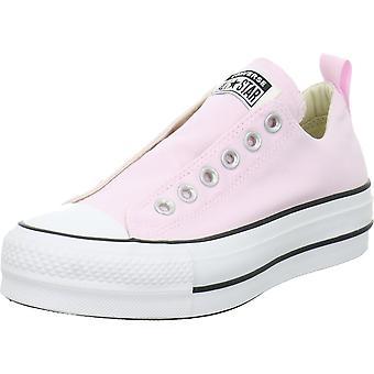 Converse Chuck Taylor AS 563458C universal summer women shoes