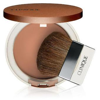 Clinique True Bronze Bronzer Compact Powder 9.6 gr