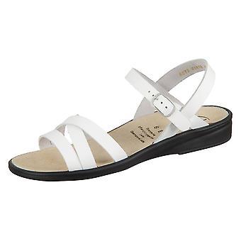 Ganter 2028110200 universal summer women shoes