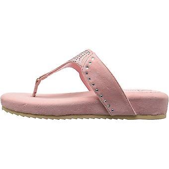 آني أحذية النساء & s JESTER الصندل