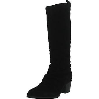 Carmela Boots 66914c Color Black