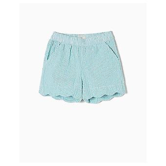 Zippy Special Shorts B & S