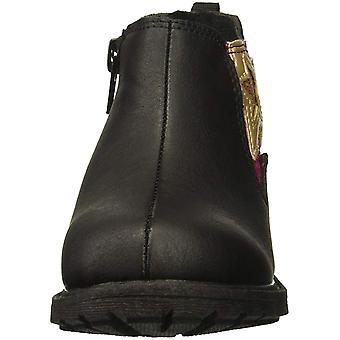OshKosh B'Gosh Kids' Ophelia Ankle Boot