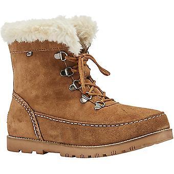 Lamo Women's Taylor Fashion Boot