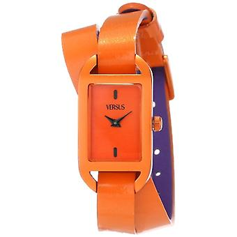 Versus SGQ020013-wrist watch for women
