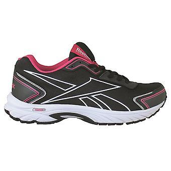 Reebok Triplehall Running M48084 correndo todos os anos sapatos femininos