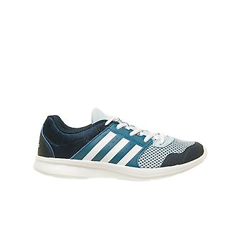 Adidas Essential Fun II W BB1523 universaali ympäri vuoden naisten kengät