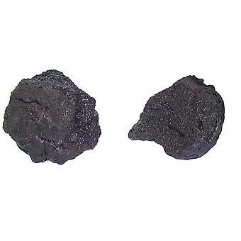 Ica Roca Lava Rock 10 Kg (Fish , Decoration , Rocks & Caves)