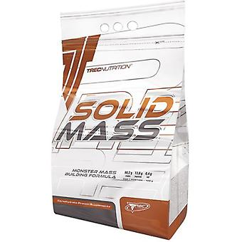 Trec Nutrition Solid Mass Chocolate Delight 5800 g