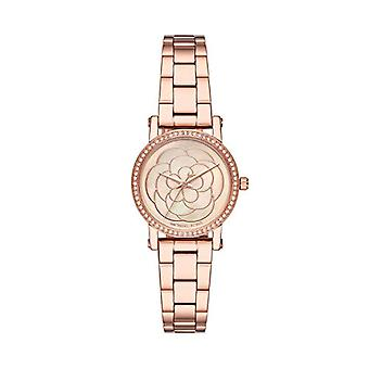 Michael Kors Clock Woman Ref. MK3892